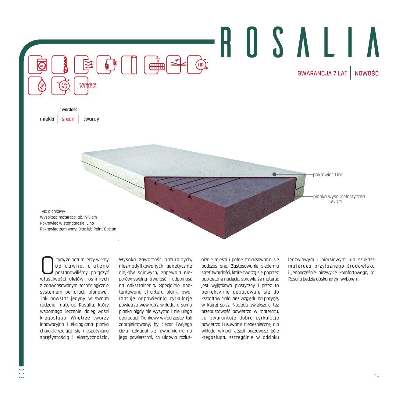 2-Katalog-Janpol-2019021